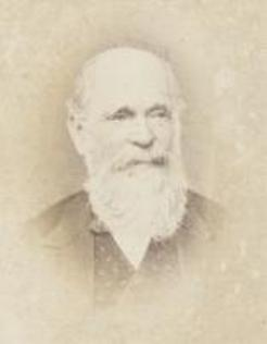 William Skene, n.d.