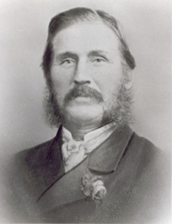 Joseph Windred, n.d.